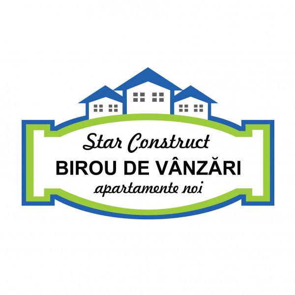 Star Construct