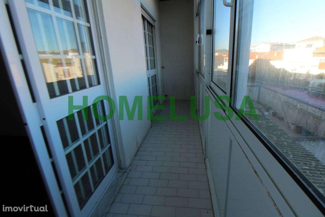 Apartamento para comprar, São Pedro, Coimbra - Foto 14
