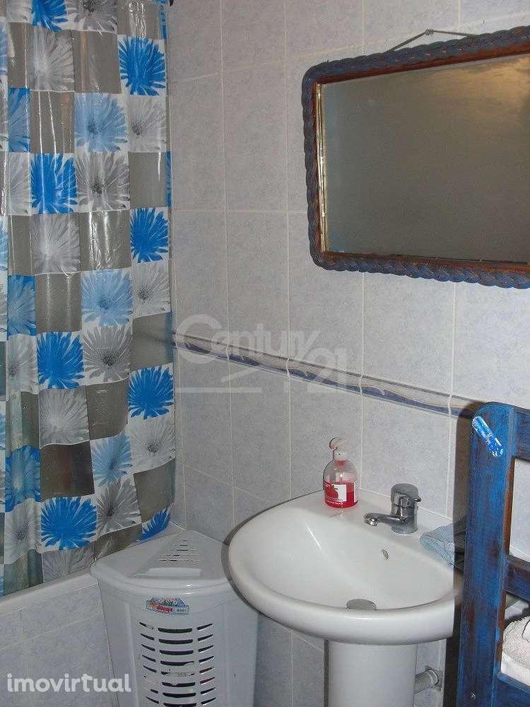 Apartamento para comprar, Granja do Ulmeiro, Coimbra - Foto 6