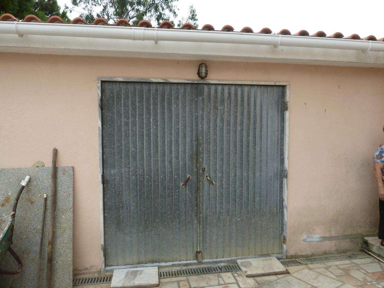 Moradia para comprar, Carvoeira, Mafra, Lisboa - Foto 26