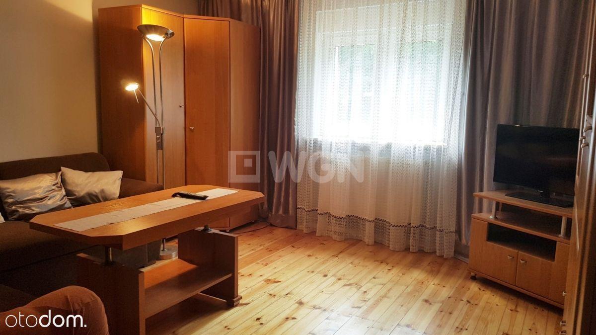 Mieszkanie, 56 m², Żagań