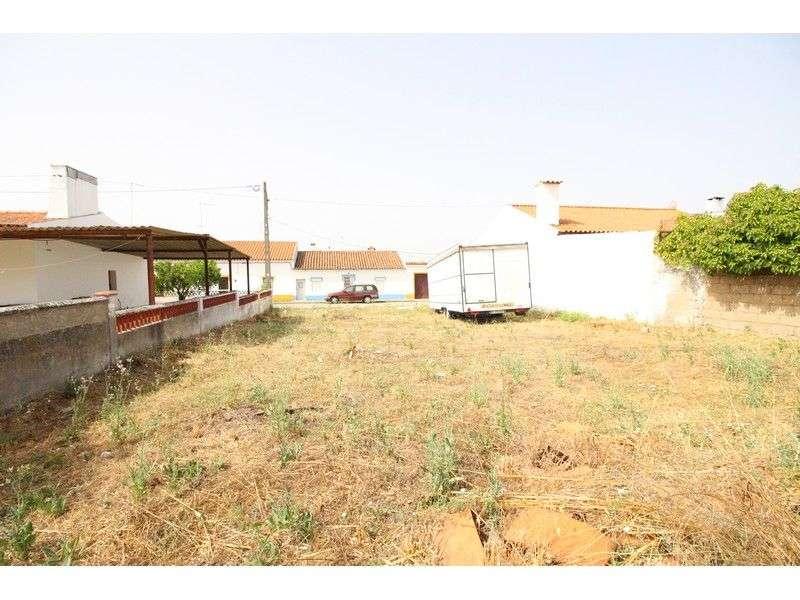 Terreno para comprar, Estrada de Montoito, Redondo - Foto 3