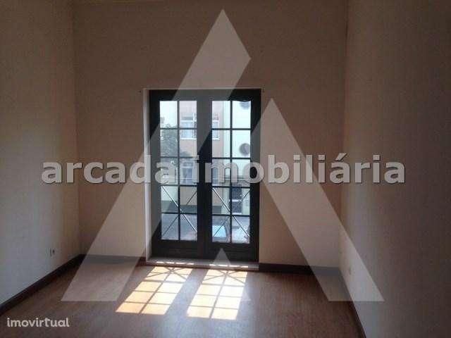 Escritório para comprar, Esgueira, Aveiro - Foto 6