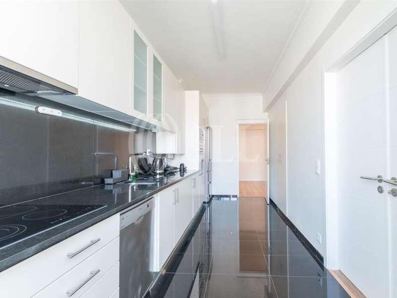 Apartamento para arrendar, Arroios, Lisboa - Foto 1