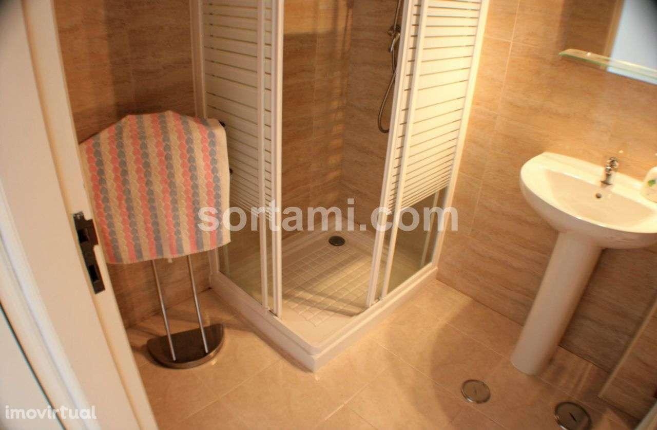 Apartamento para comprar, Faro (Sé e São Pedro), Faro - Foto 3