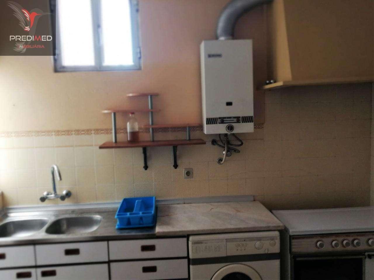 Apartamento para comprar, Sé e São Lourenço, Portalegre - Foto 4