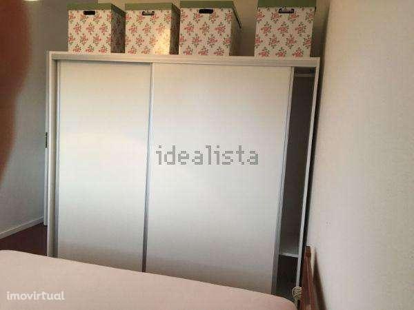 Apartamento para comprar, Valongo, Porto - Foto 15