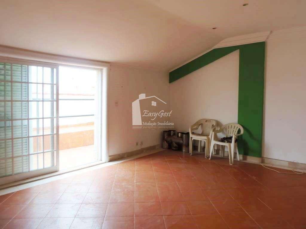 Apartamento para comprar, Alcácer do Sal (Santa Maria do Castelo e Santiago) e Santa Susana, Setúbal - Foto 13