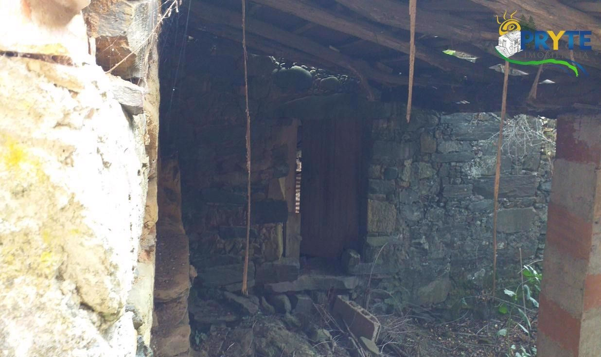 Quintas e herdades para comprar, Oleiros-Amieira, Oleiros, Castelo Branco - Foto 15