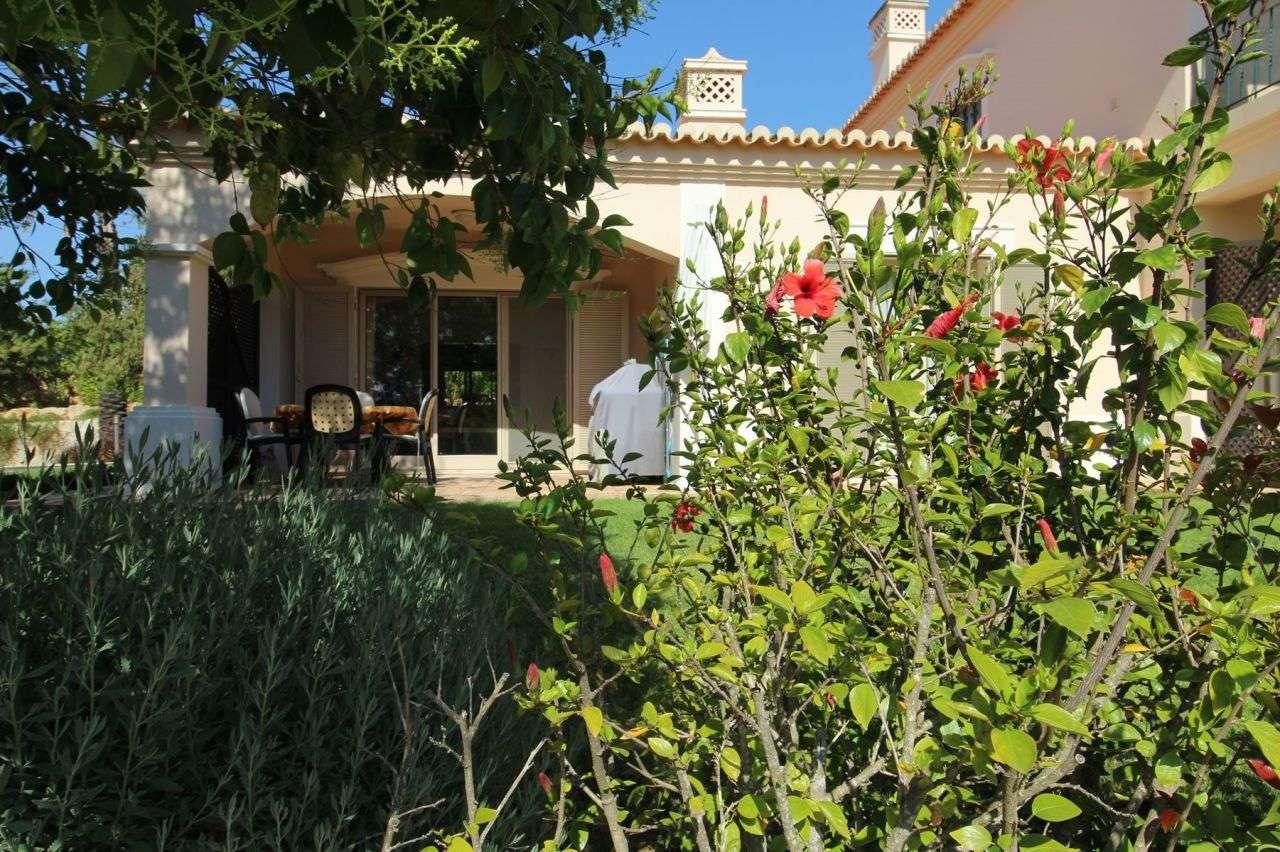 Apartamento para comprar, Estômbar e Parchal, Lagoa (Algarve), Faro - Foto 28