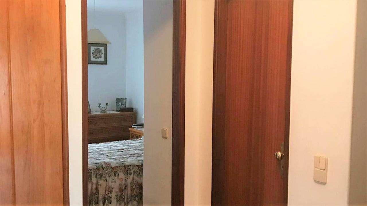 Apartamento para comprar, Castelo (Sesimbra), Setúbal - Foto 23