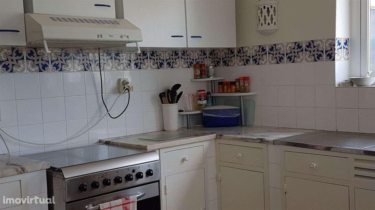 Moradia para comprar, Portimão, Faro - Foto 20