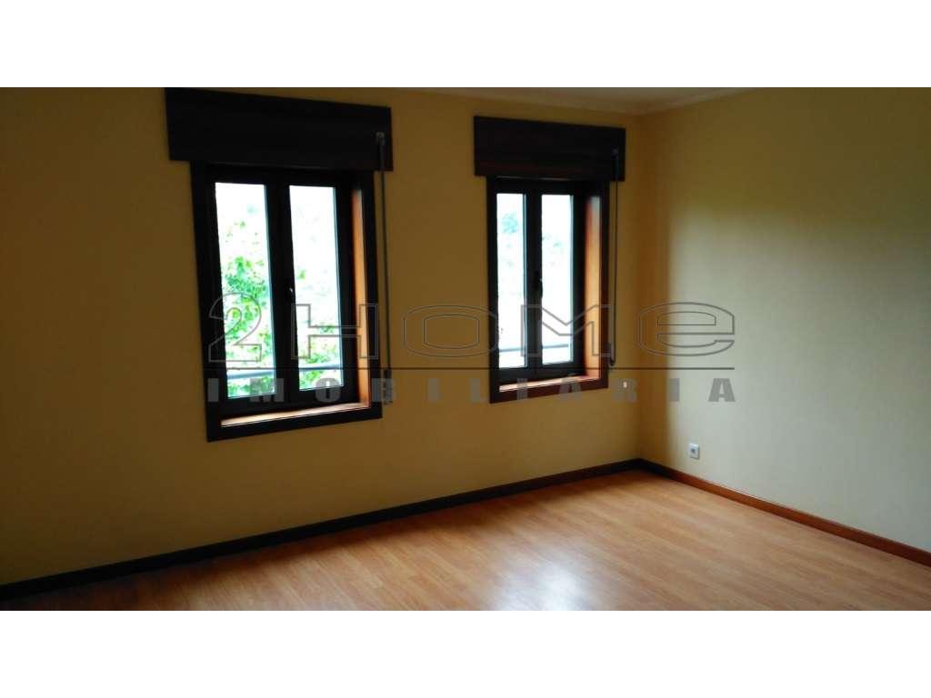 Apartamento para comprar, Valongo, Porto - Foto 2