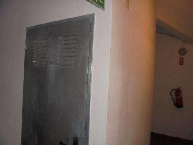 Apartamento para comprar, São Domingos de Benfica, Lisboa - Foto 31