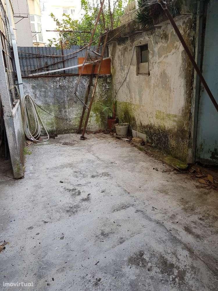 Apartamento para comprar, Odivelas - Foto 13