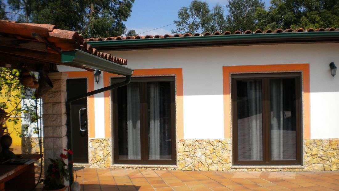 Moradia para comprar, Valongo do Vouga, Águeda, Aveiro - Foto 1