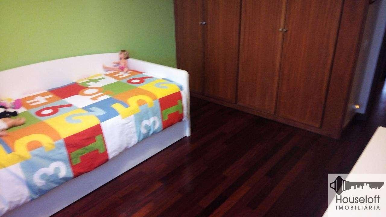 Apartamento para comprar, Matosinhos e Leça da Palmeira, Matosinhos, Porto - Foto 24