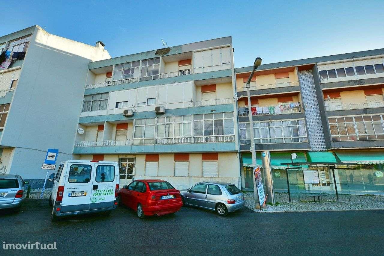 Apartamento para comprar, Vialonga, Vila Franca de Xira, Lisboa - Foto 23
