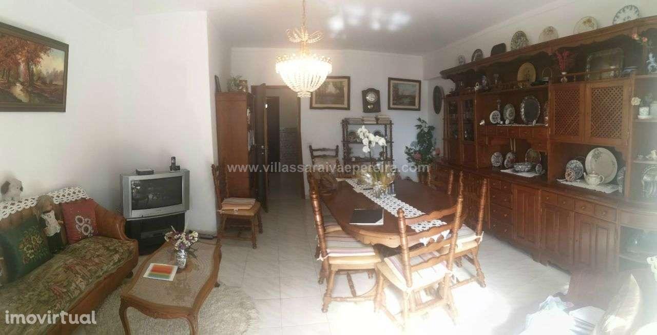 Apartamento para comprar, Moncarapacho e Fuseta, Faro - Foto 5