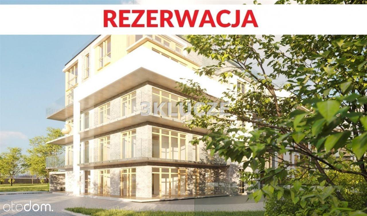 Lokal użytkowy 83,04 m2, Poligonowa