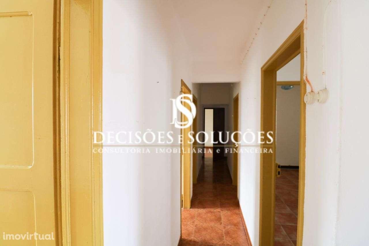 Apartamento para comprar, Grândola e Santa Margarida da Serra, Grândola, Setúbal - Foto 6