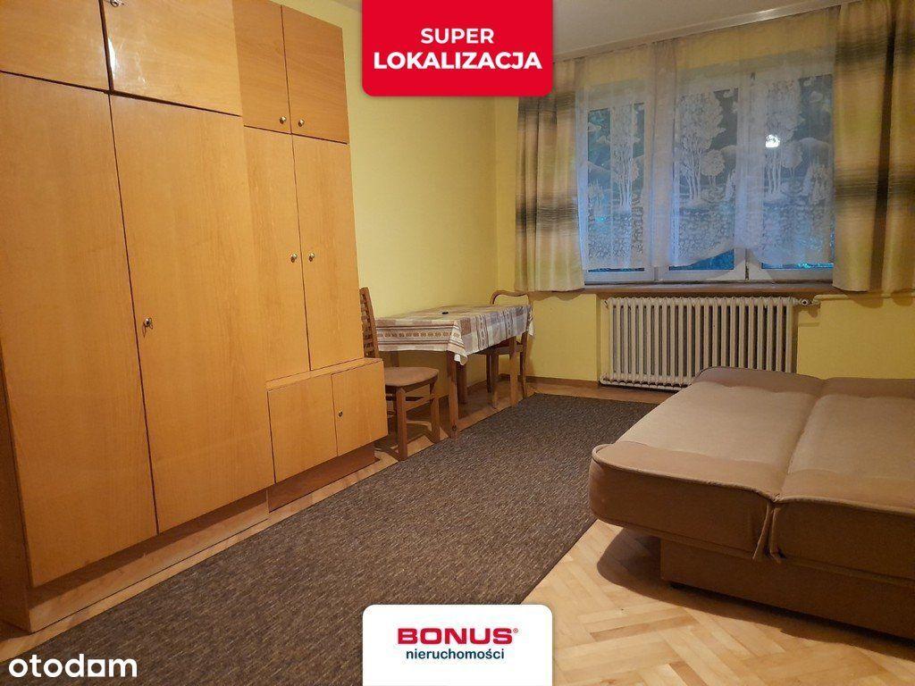 Dom idealny na inwestycję pod wynajem - Włochy