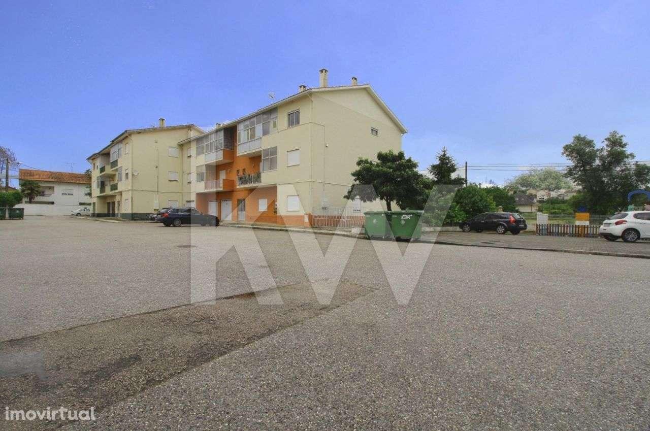 Apartamento para comprar, Condeixa-a-Velha e Condeixa-a-Nova, Coimbra - Foto 8