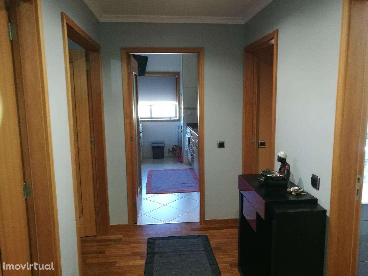 Apartamento para comprar, Vilar de Andorinho, Vila Nova de Gaia, Porto - Foto 13