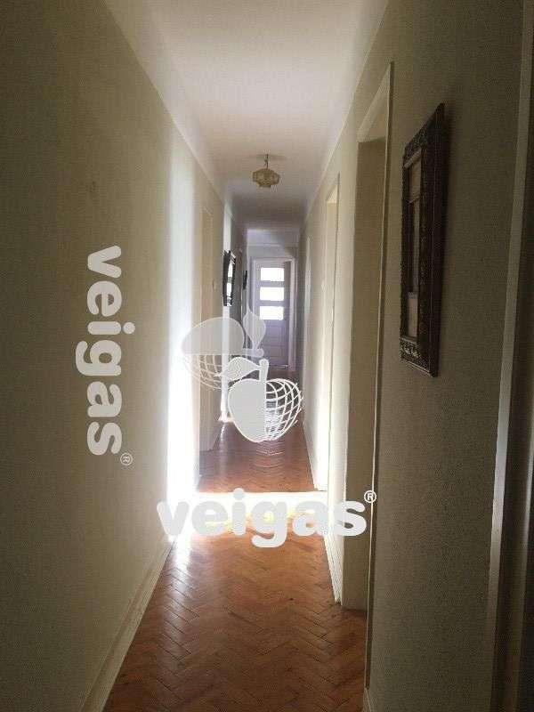Apartamento para comprar, Santarém (Marvila), Santa Iria da Ribeira de Santarém, Santarém (São Salvador) e Santarém (São Nicolau), Santarém - Foto 23