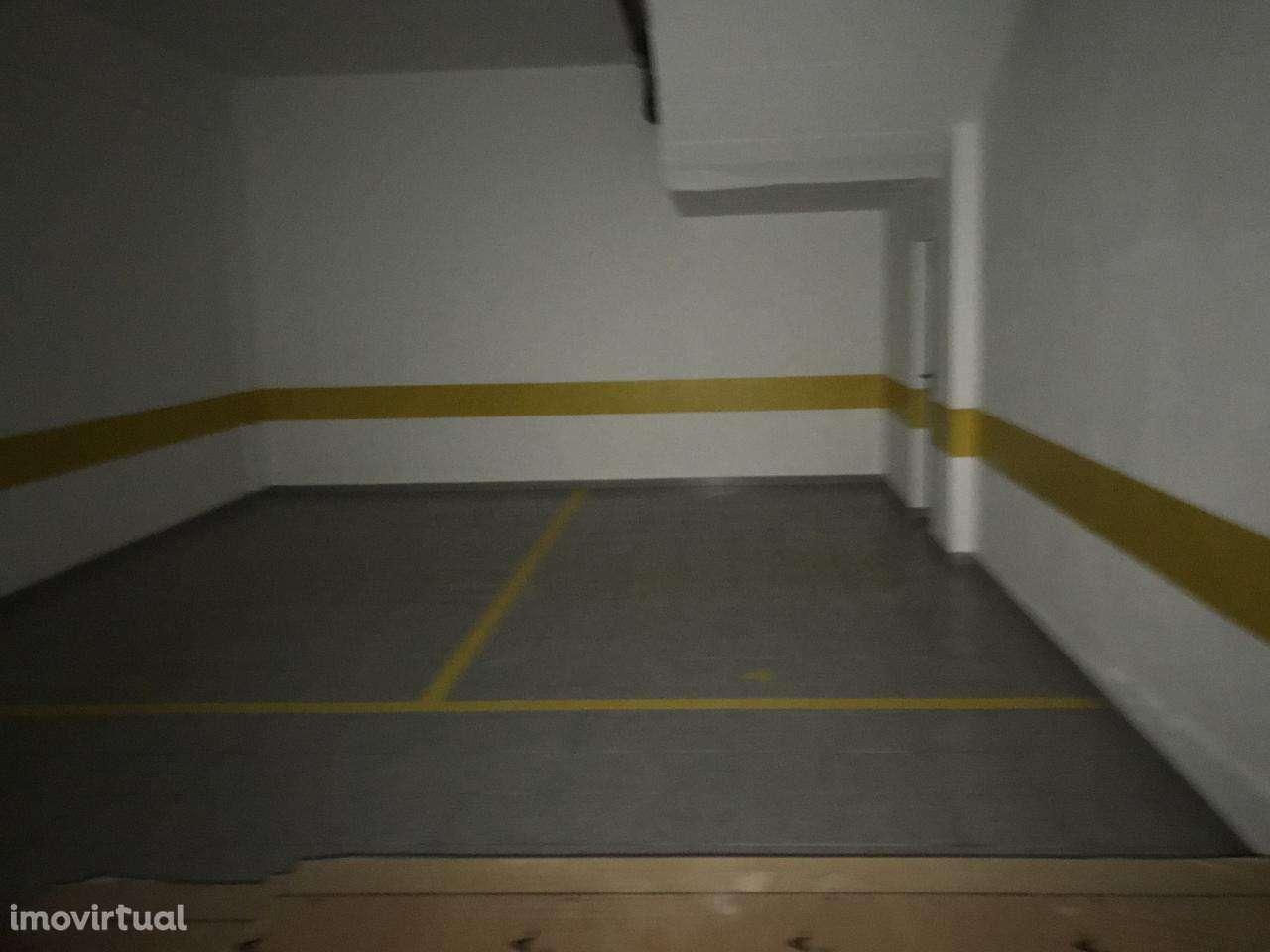 Apartamento para comprar, Sobral de Monte Agraço - Foto 35