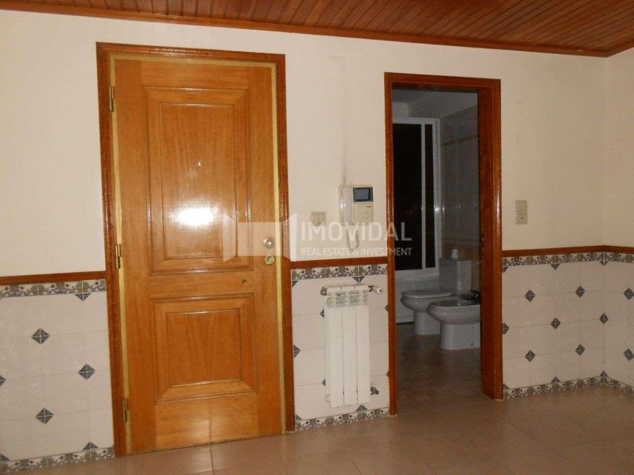 Apartamento para comprar, Carnaxide e Queijas, Lisboa - Foto 2