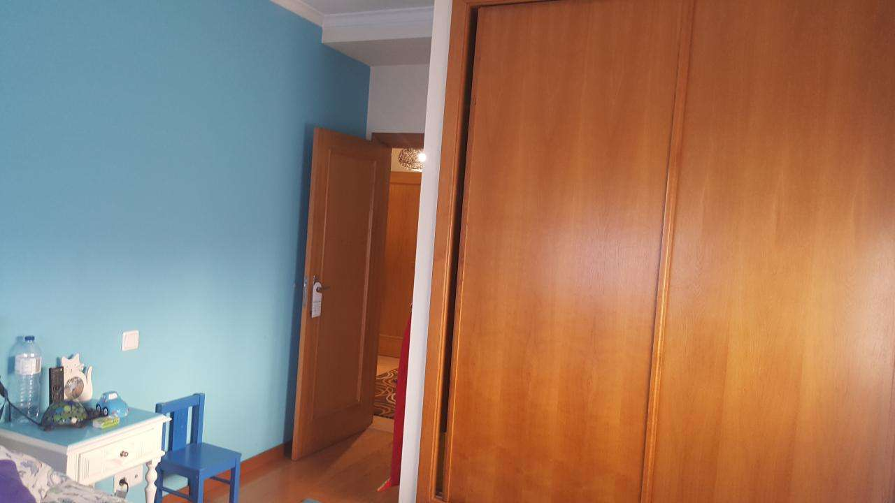 Apartamento para comprar, Oiã, Oliveira do Bairro, Aveiro - Foto 10