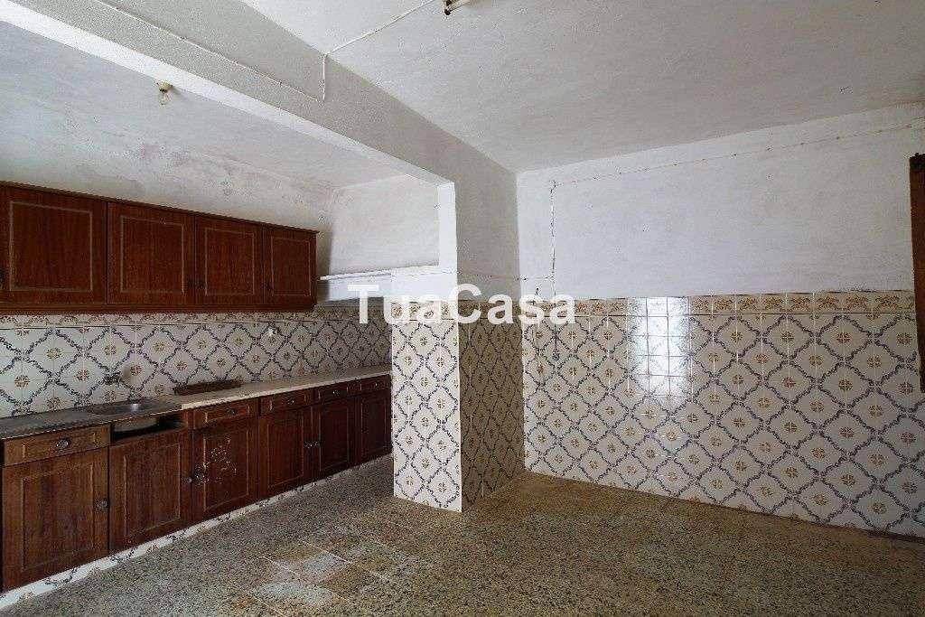 Moradia para comprar, Santa Catarina Fonte Bispo, Tavira, Faro - Foto 20