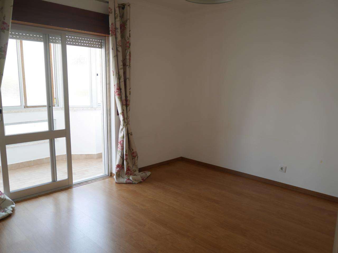 Apartamento para comprar, Carcavelos e Parede, Cascais, Lisboa - Foto 7
