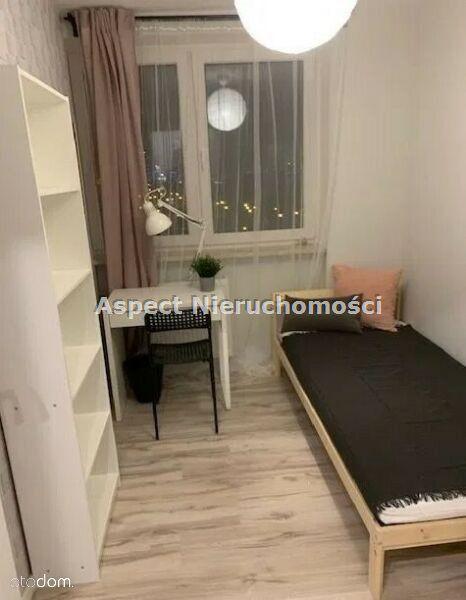 Mieszkanie inwestycyjne w centrum Katowic