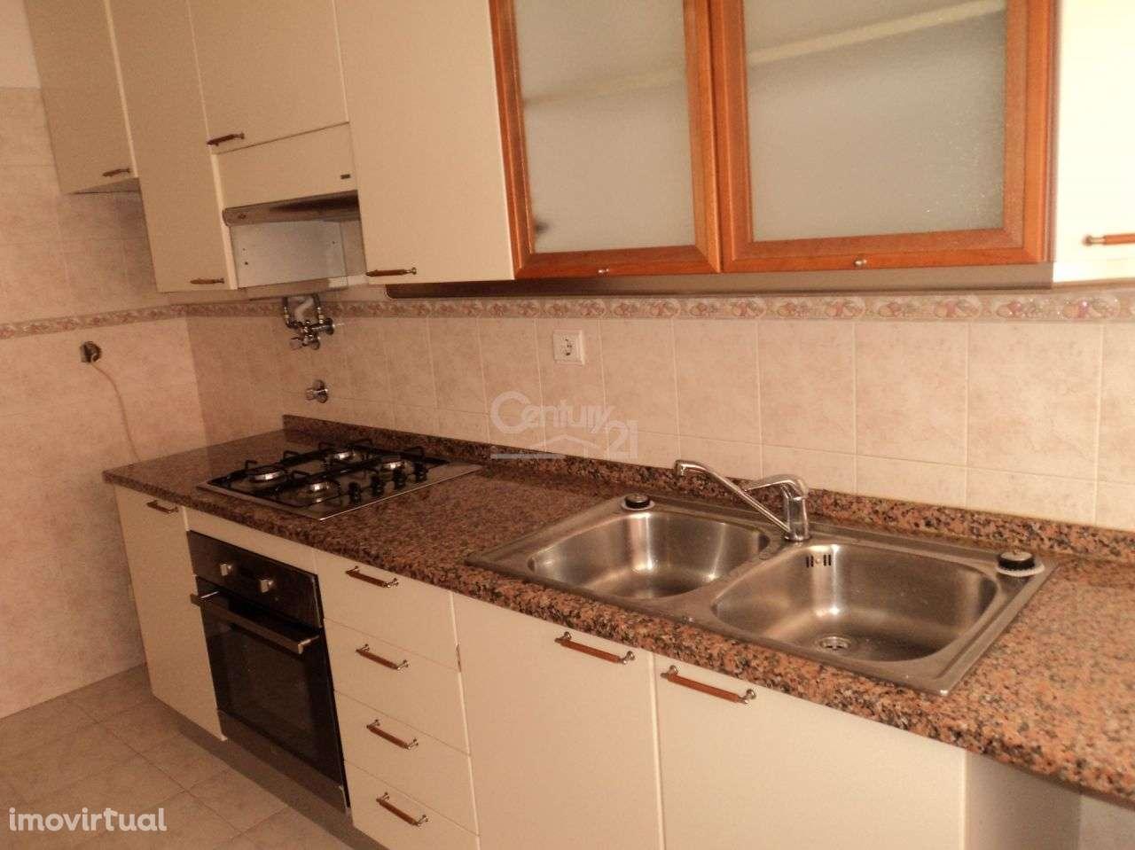 Apartamento para arrendar, Barcarena, Lisboa - Foto 13