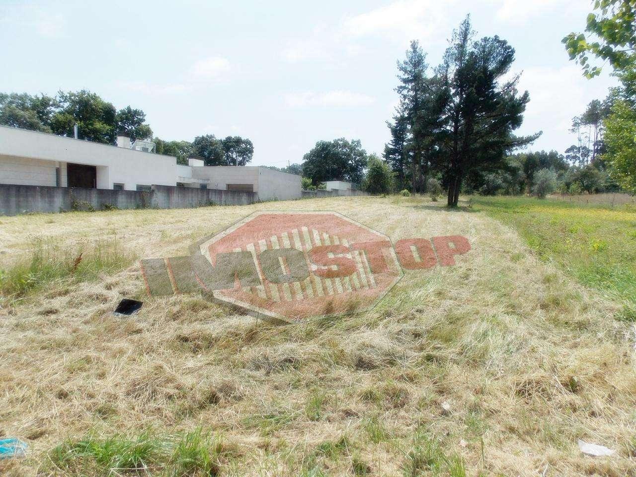 Terreno para comprar, Fermentelos, Aveiro - Foto 3