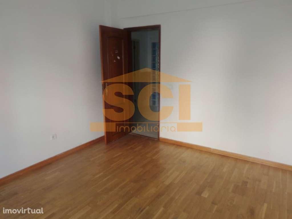 Apartamento para comprar, Moita, Setúbal - Foto 15
