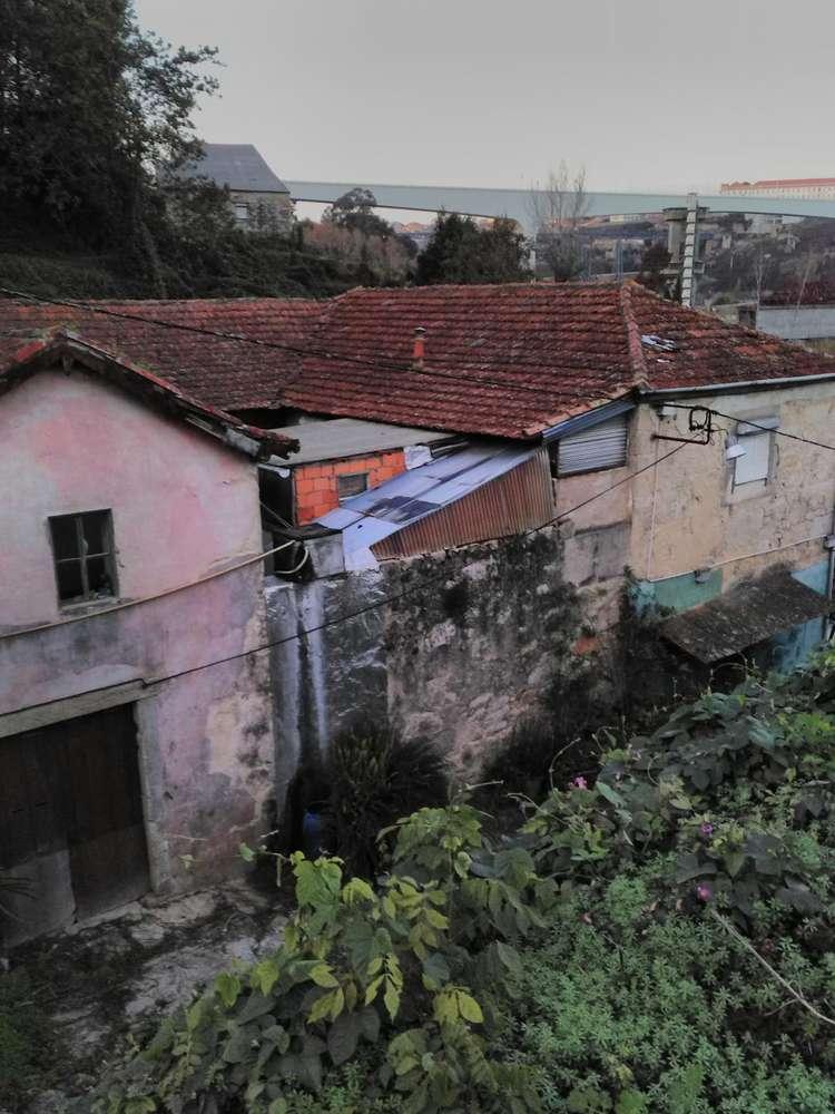 Quintas e herdades para comprar, Oliveira do Douro, Vila Nova de Gaia, Porto - Foto 38