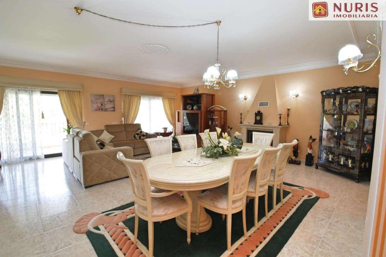 Apartamento para comprar, Alvor, Faro - Foto 4