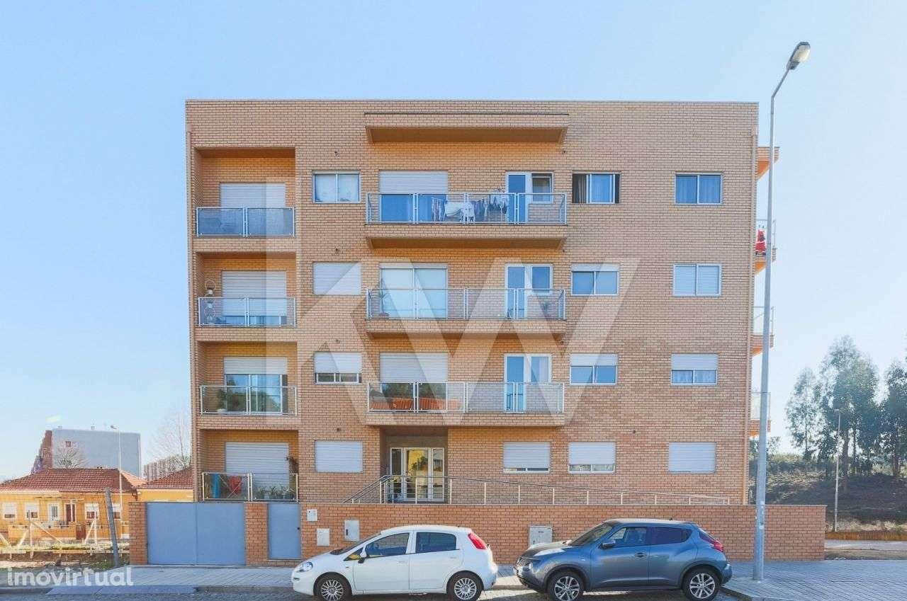 Apartamento para comprar, Custóias, Leça do Balio e Guifões, Matosinhos, Porto - Foto 27