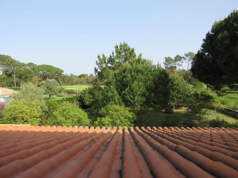 Moradia para comprar, Quinta do Conde, Sesimbra, Setúbal - Foto 43