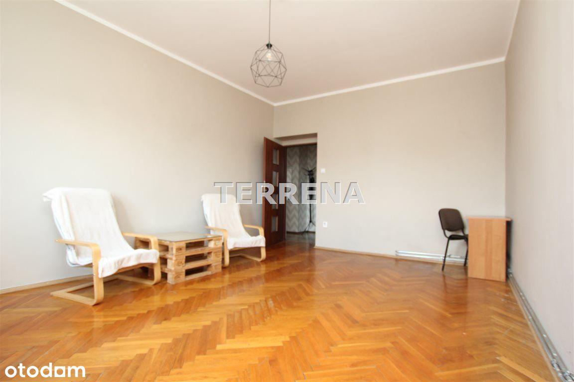 Zadbane Mieszkanie 64m2 ul.Starowiślna Kraków