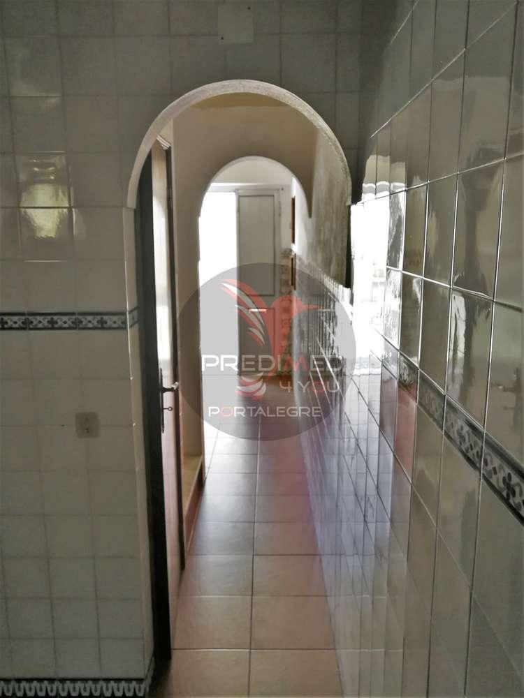 Moradia para comprar, Nossa Senhora Graça Póvoa Meadas, Portalegre - Foto 3