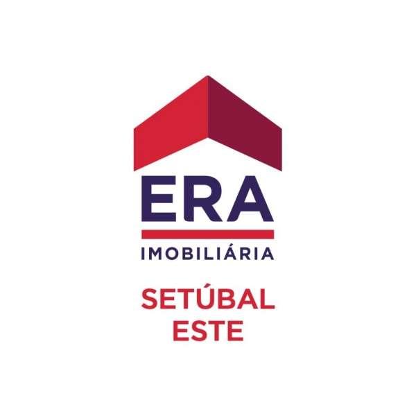 Agência Imobiliária: ERA Setúbal Este