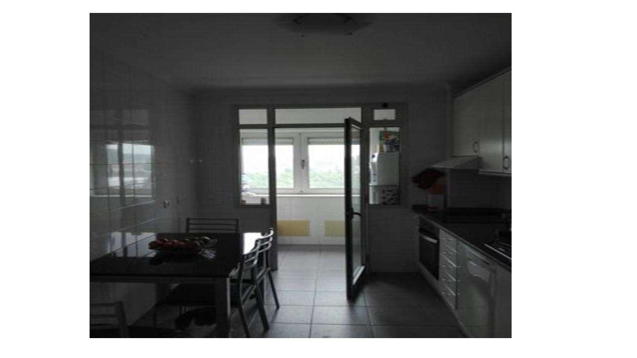 Apartamento para comprar, Paços de Brandão, Aveiro - Foto 5