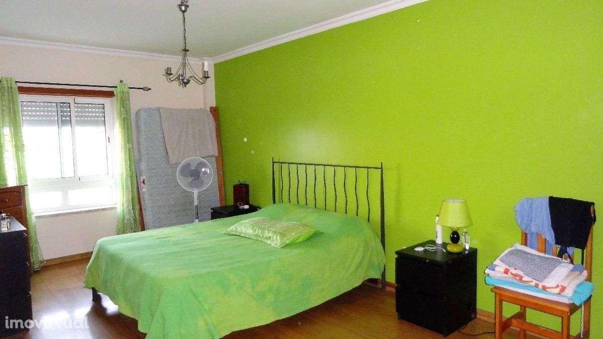 Apartamento para comprar, Baixa da Banheira e Vale da Amoreira, Setúbal - Foto 24