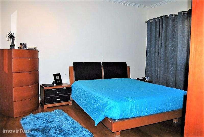 Apartamento para comprar, Marinha Grande - Foto 39