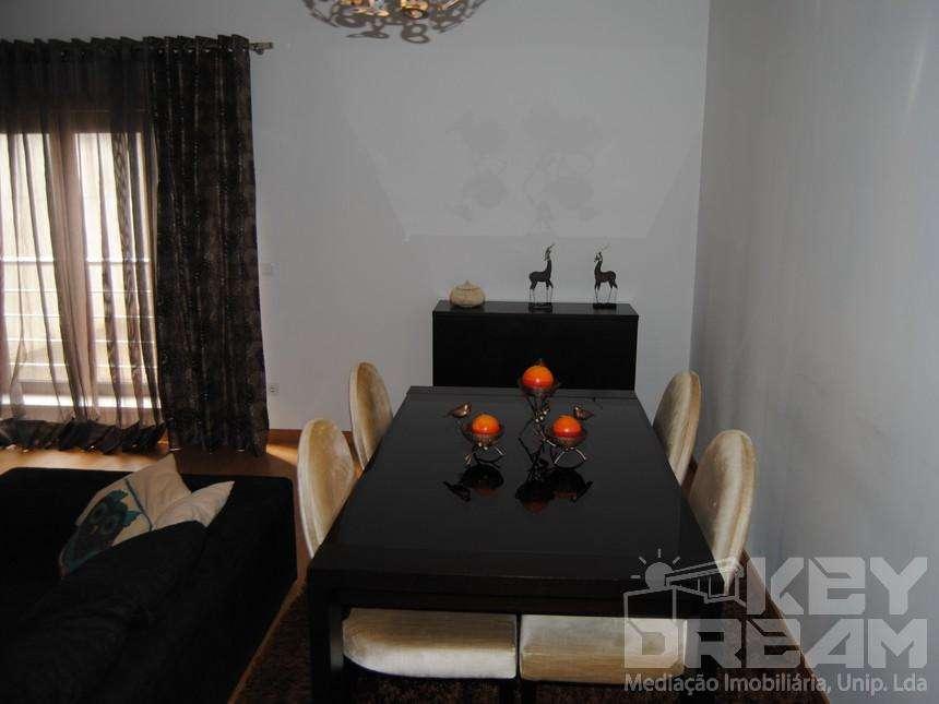 Apartamento para comprar, Pereira, Montemor-o-Velho, Coimbra - Foto 6