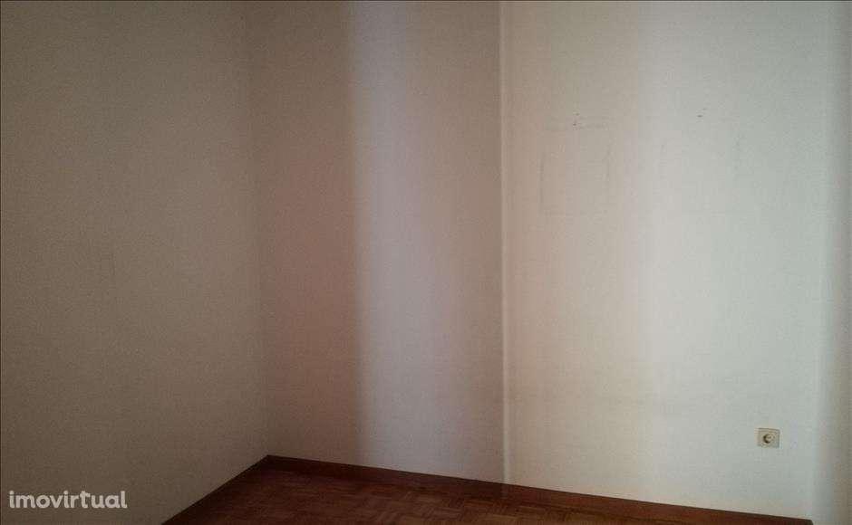 Apartamento para comprar, Bairro, Braga - Foto 5